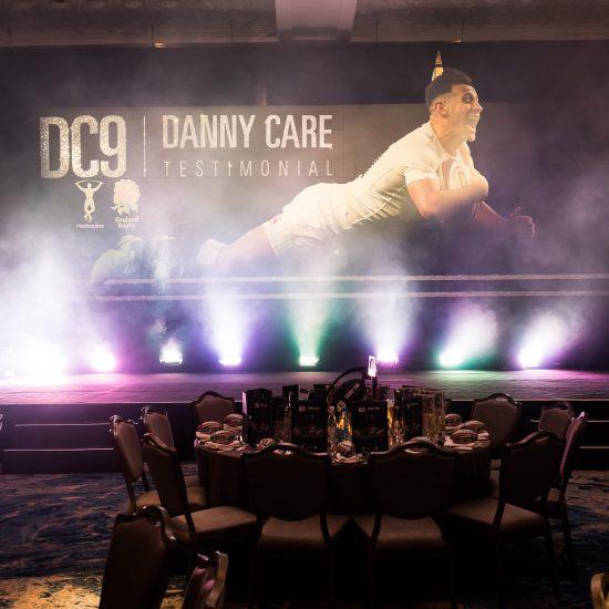 DANNY CARE TESTIMONIAL 2018_059