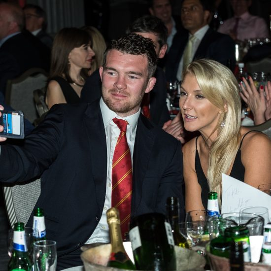 Munster Rugby London Dinner 2017_061