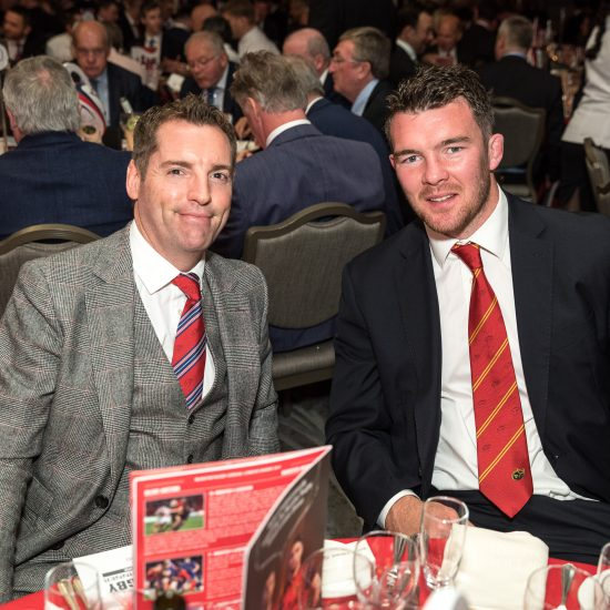 Munster Rugby London Dinner 2017_063