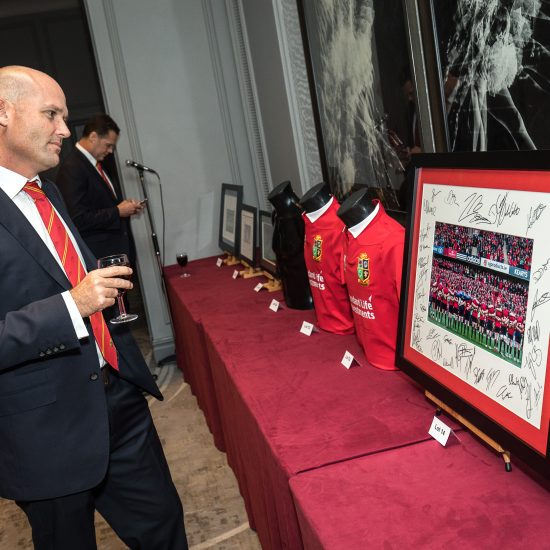 Munster Rugby London Dinner 2017_064