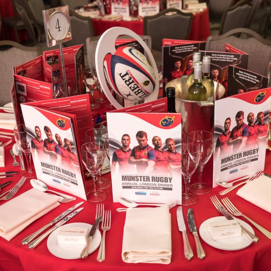 Munster Rugby London Dinner 2017_066