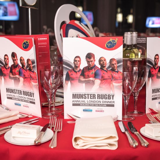 Munster Rugby London Dinner 2017_067