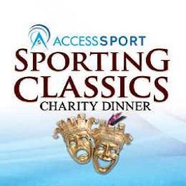 access-sport-2007