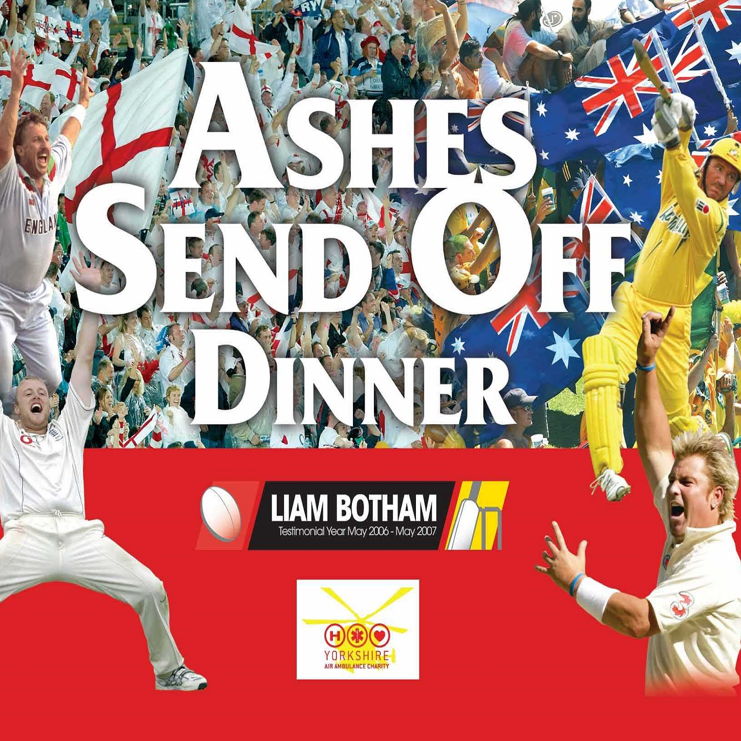 ashes-send-off