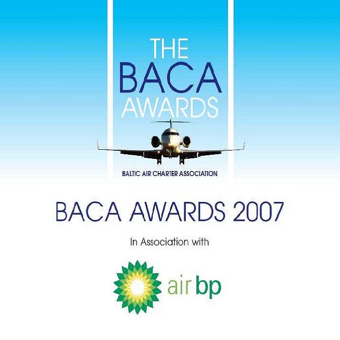 baca2007
