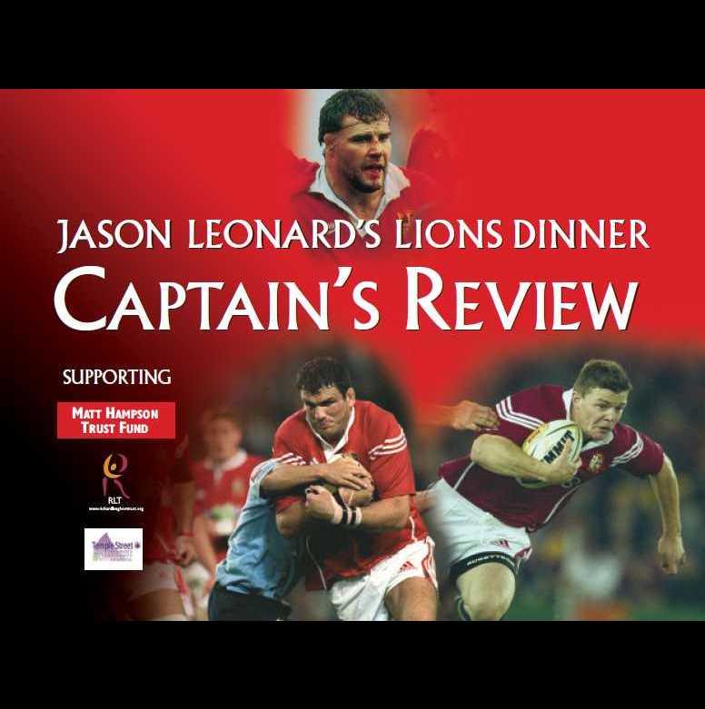 captains-review-2006