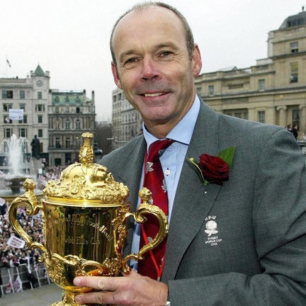 clive-woodward-world-cup-rugby-union_3373347