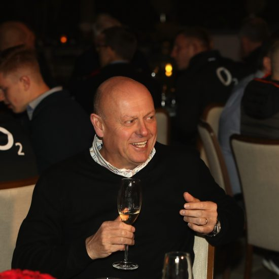 PRIVATE ENGLAND RUGBY SQUAD DINNER 2018_019