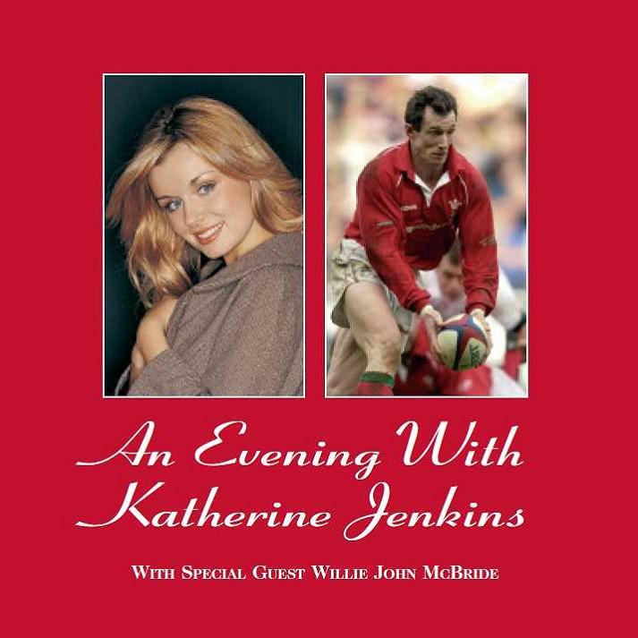 evening-with-katherine-jenkins