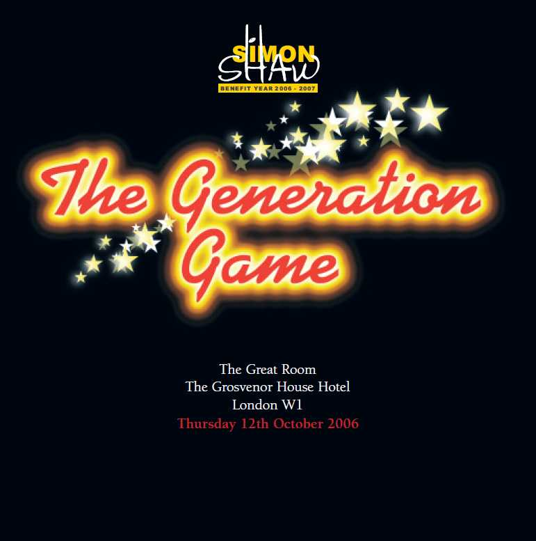 generation-game