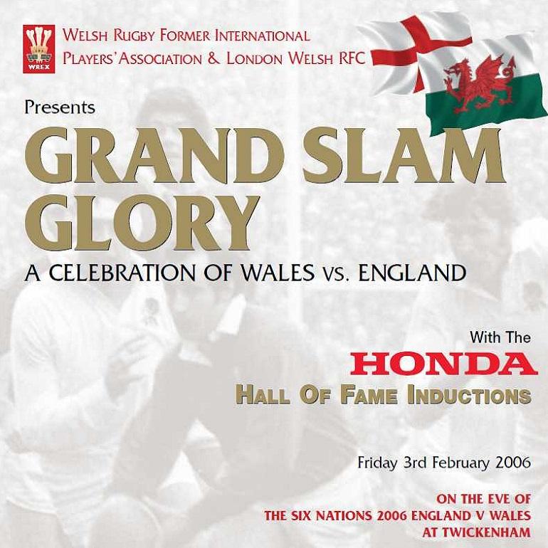 grand-slam-glorty