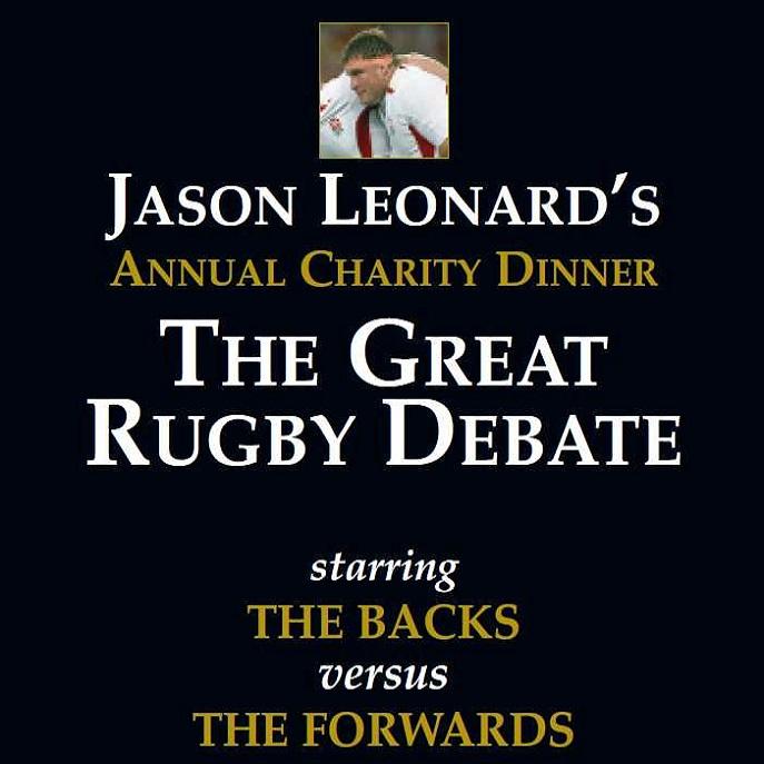 great-rugby-debate