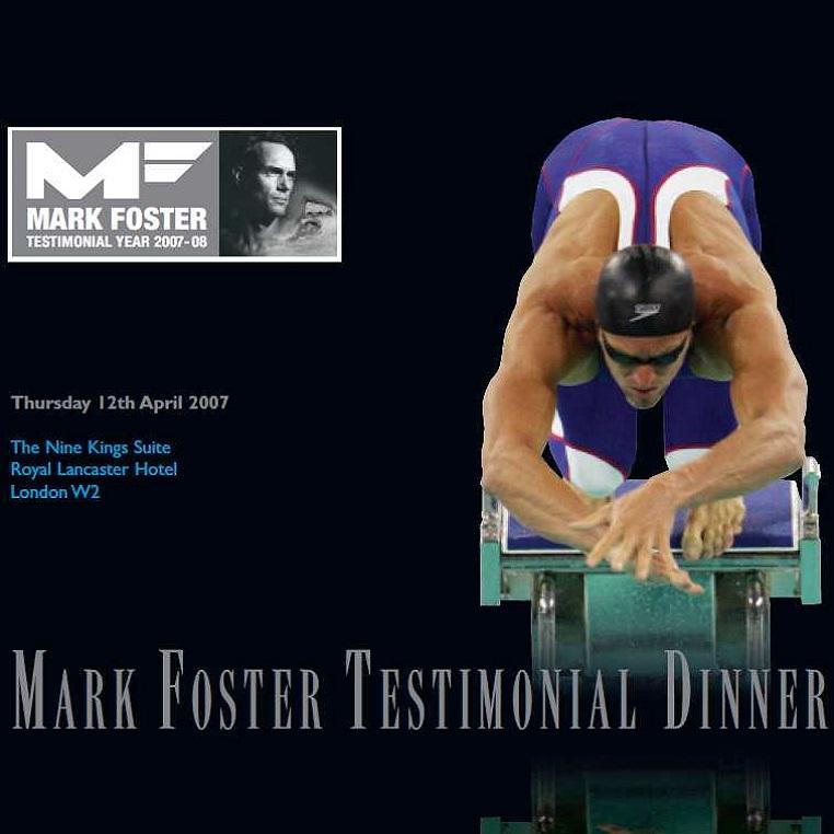 mark-foster-testimonial-dinner