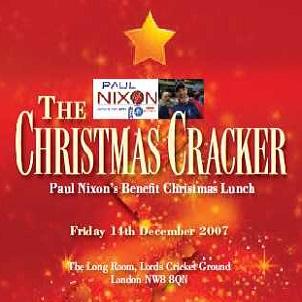 paul-nixon-christmas-lunch-07