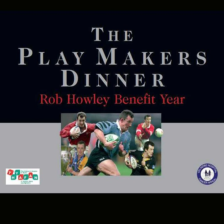 rob-howley-playmakers
