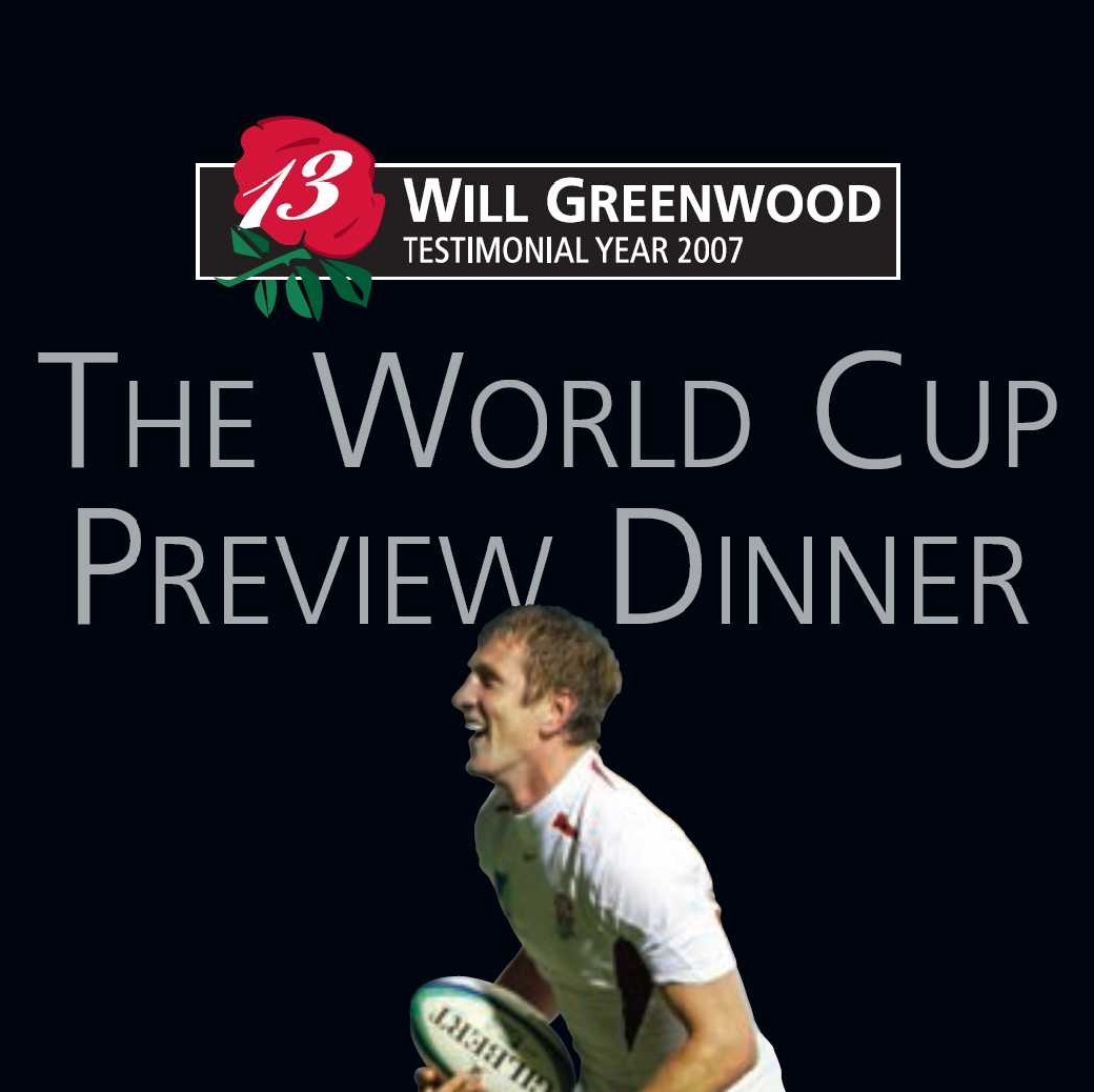 rugby-world-cup-preview-duabi