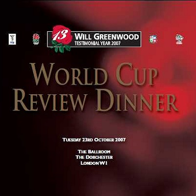 rugby-world-cup-review-dinner-london-will-greenwood-testimonial-year-07