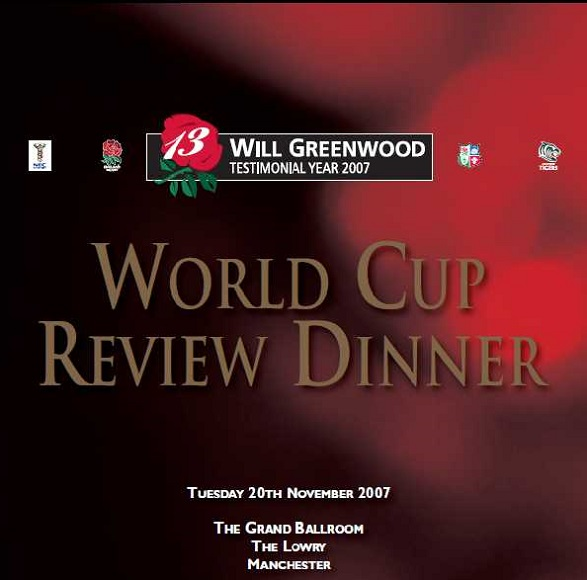 rugby-world-cup-review-will-greenwood-testimonial-07