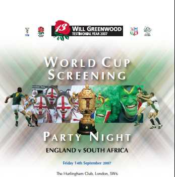 rugby-world-cup-screening-eng-vs-sa-2007