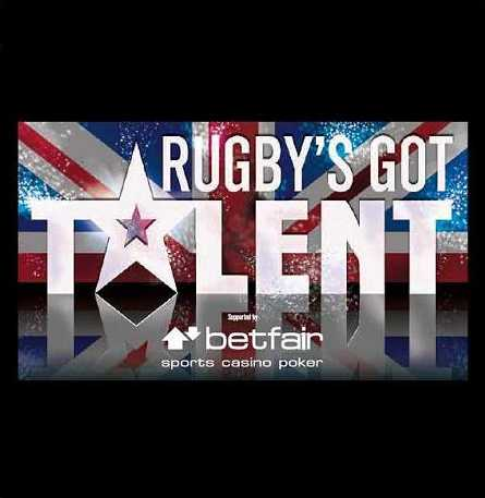 rugbys-got-talent