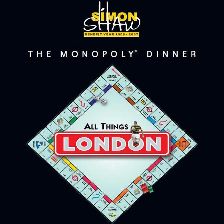 simon-shaw-monopoly