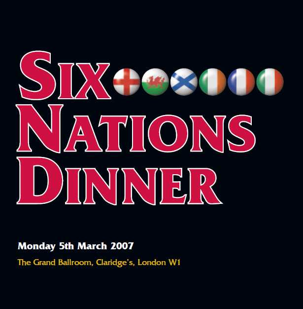 six-nations-dinner