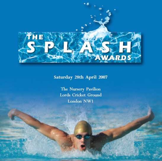 splash-07
