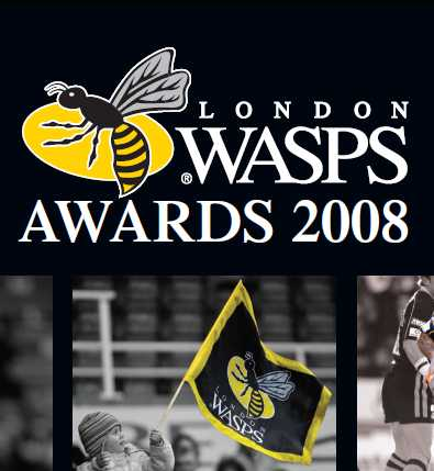 wasps-awards-08