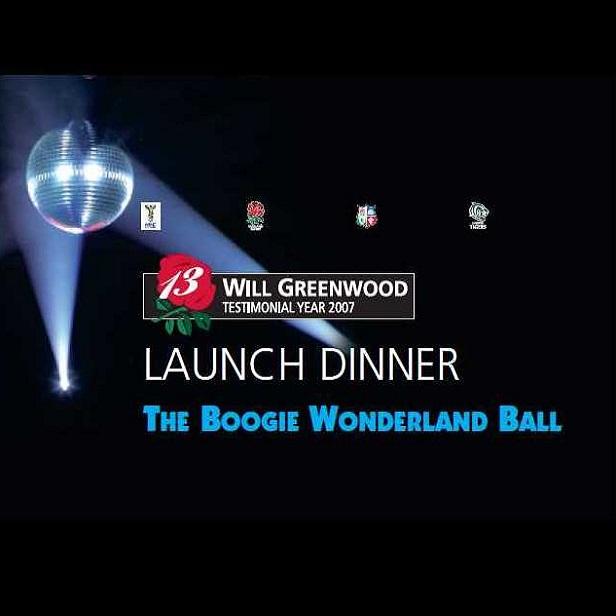 will-greenwood-boogie-wonderland