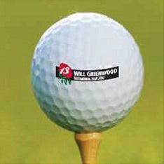 will-greenwood-golf-day
