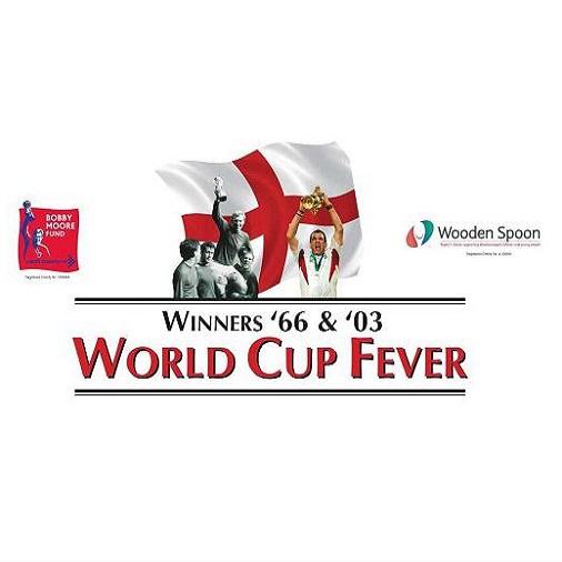 world-cup-fever