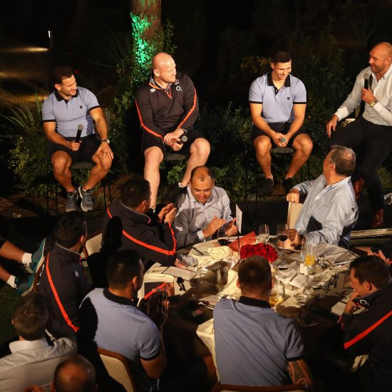 Private England Rugby Squad Dinner 2016_006