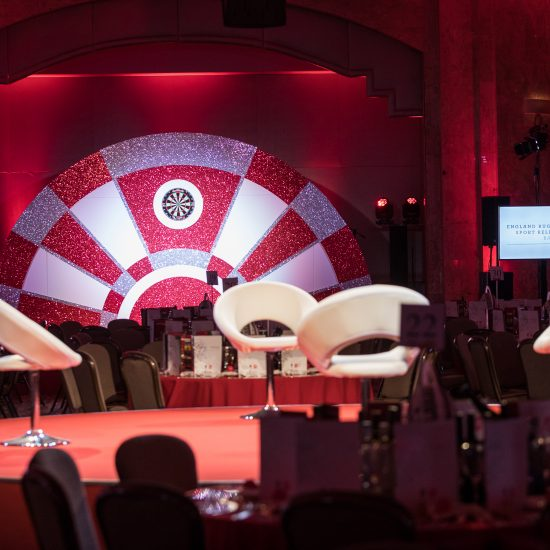 ENGLAND RUGBY SPORT RELIEF BALL 2018_001