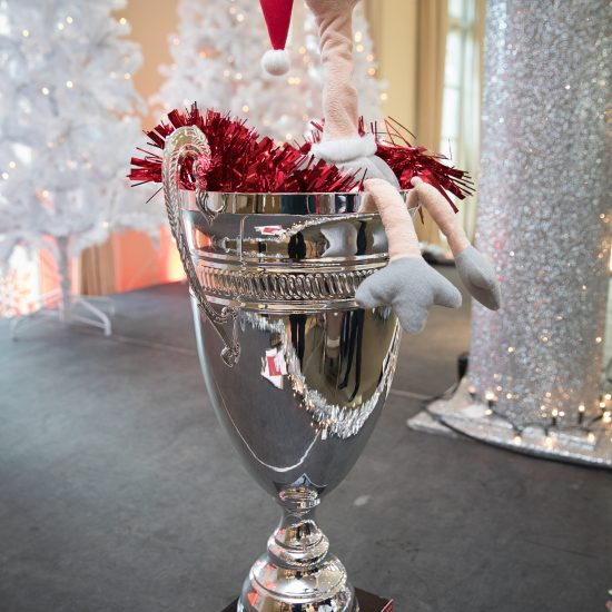 England Rugby Christmas Lunch 2017_002