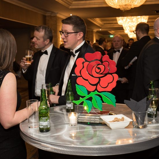 ENGLAND RUGBY SPORT RELIEF BALL 2018_003