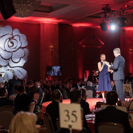 ENGLAND RUGBY SPORT RELIEF BALL 2018_004