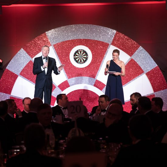 ENGLAND RUGBY SPORT RELIEF BALL 2018_010
