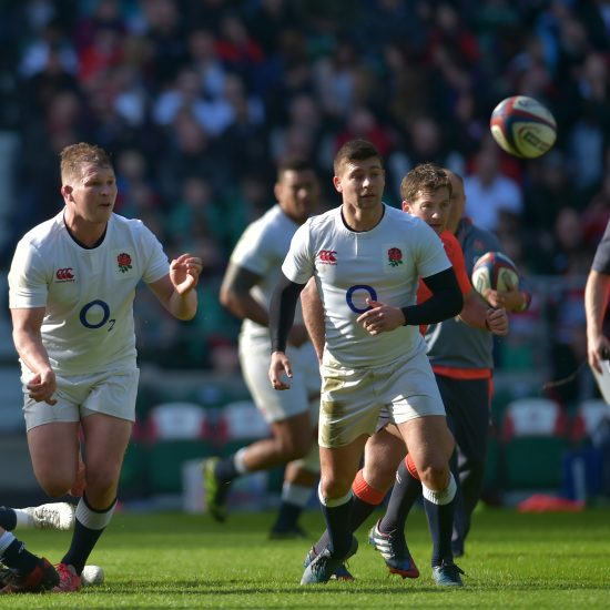 England Rugby Open Training Session 2017_011