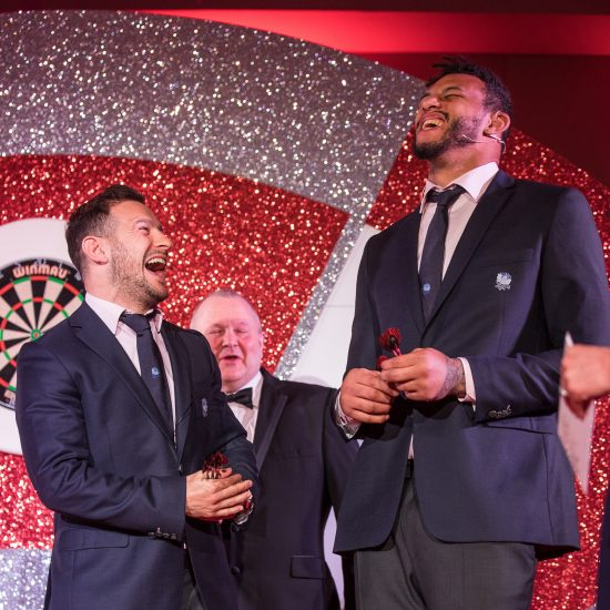 ENGLAND RUGBY SPORT RELIEF BALL 2018_011