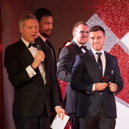 ENGLAND RUGBY SPORT RELIEF BALL 2018_012