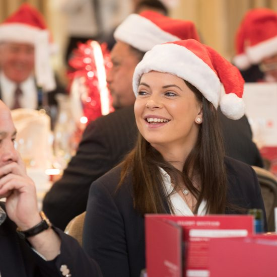 England Rugby Christmas Lunch 2017_012