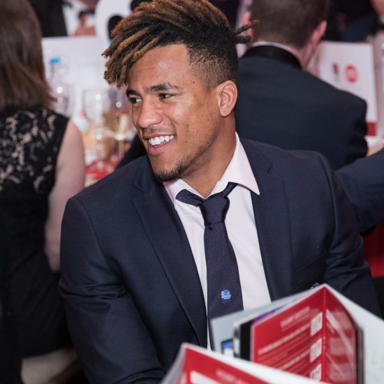 ENGLAND RUGBY SPORT RELIEF BALL 2018_014