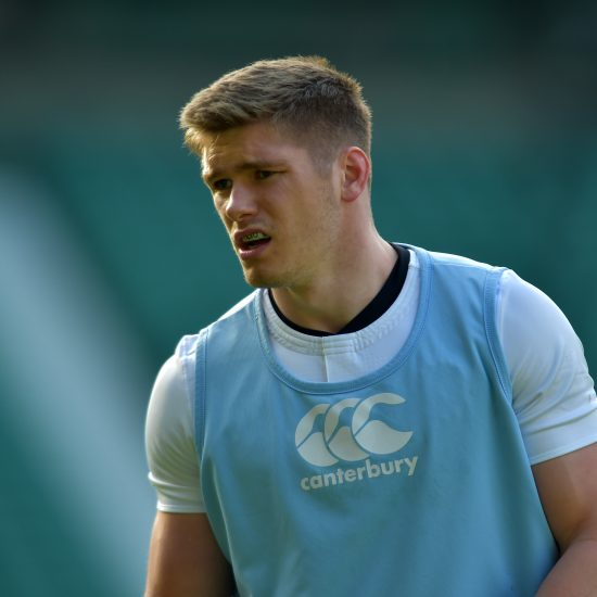 England Rugby Open Training Session 2017_015