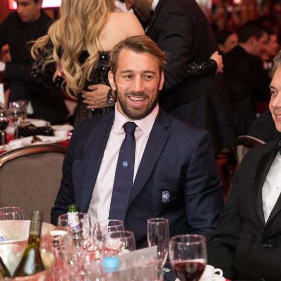 ENGLAND RUGBY SPORT RELIEF BALL 2018_015