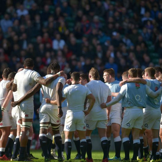 England Rugby Open Training Session 2017_016
