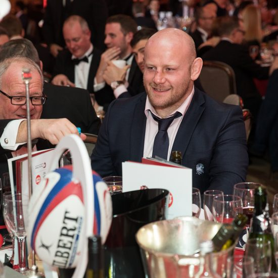 ENGLAND RUGBY SPORT RELIEF BALL 2018_017