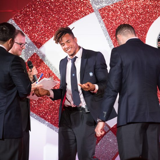 ENGLAND RUGBY SPORT RELIEF BALL 2018_019