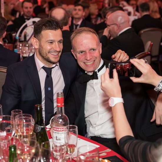 ENGLAND RUGBY SPORT RELIEF BALL 2018_021