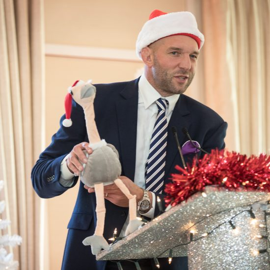 England Rugby Christmas Lunch 2017_021
