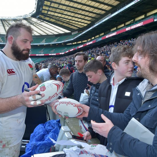 England Rugby Open Training Session 2017_022